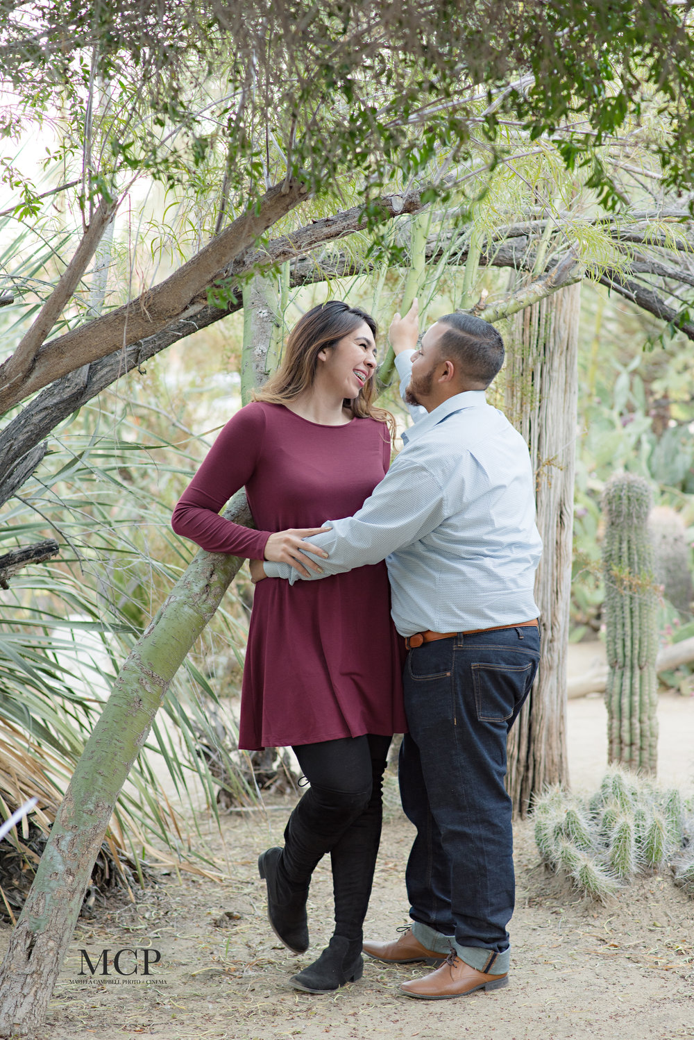 MCP- Engagement Palm Springs-6.jpg