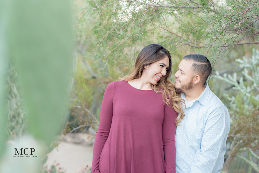 MCP- Engagement Palm Springs-7.jpg