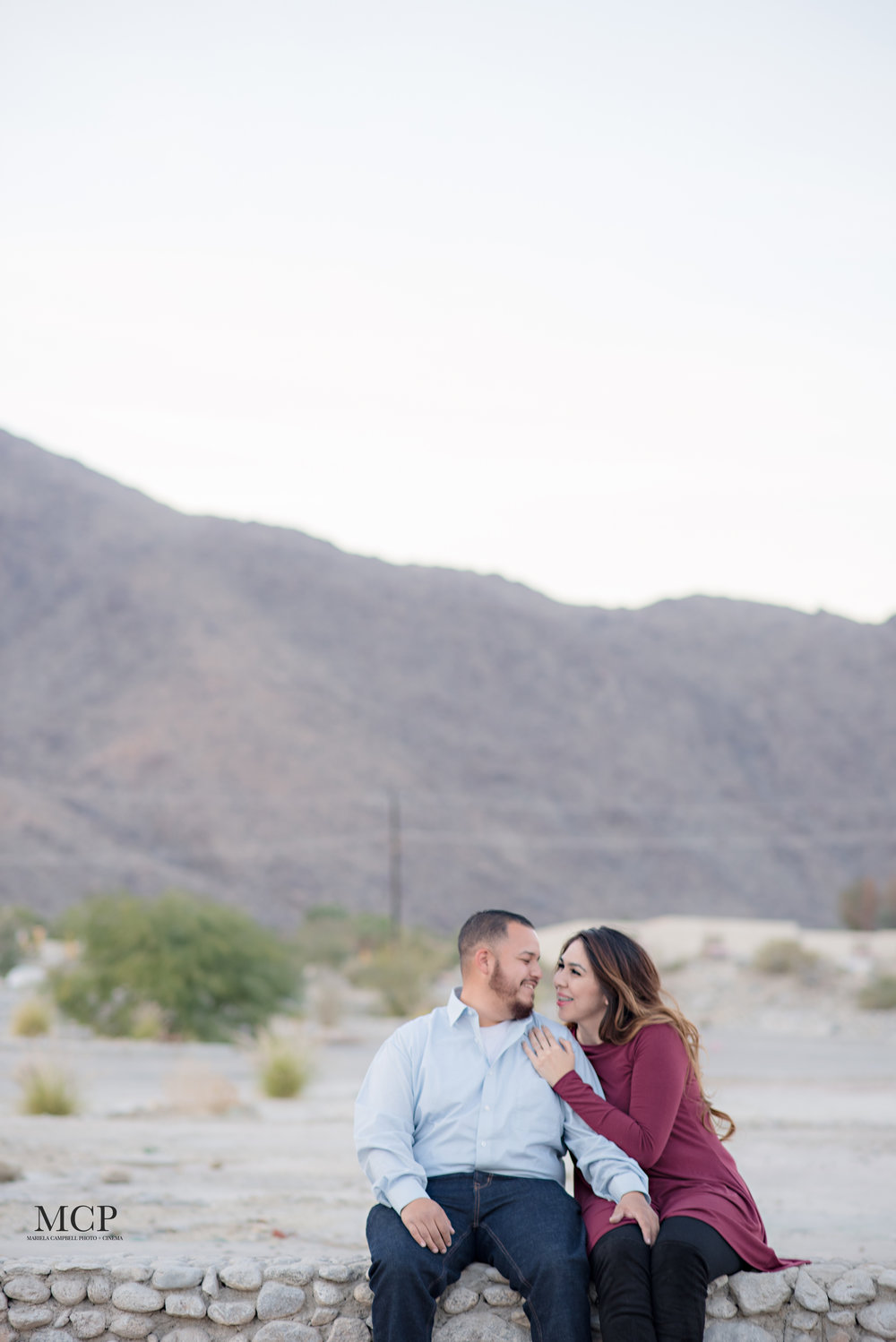 MCP- Engagement Palm Springs-15.jpg