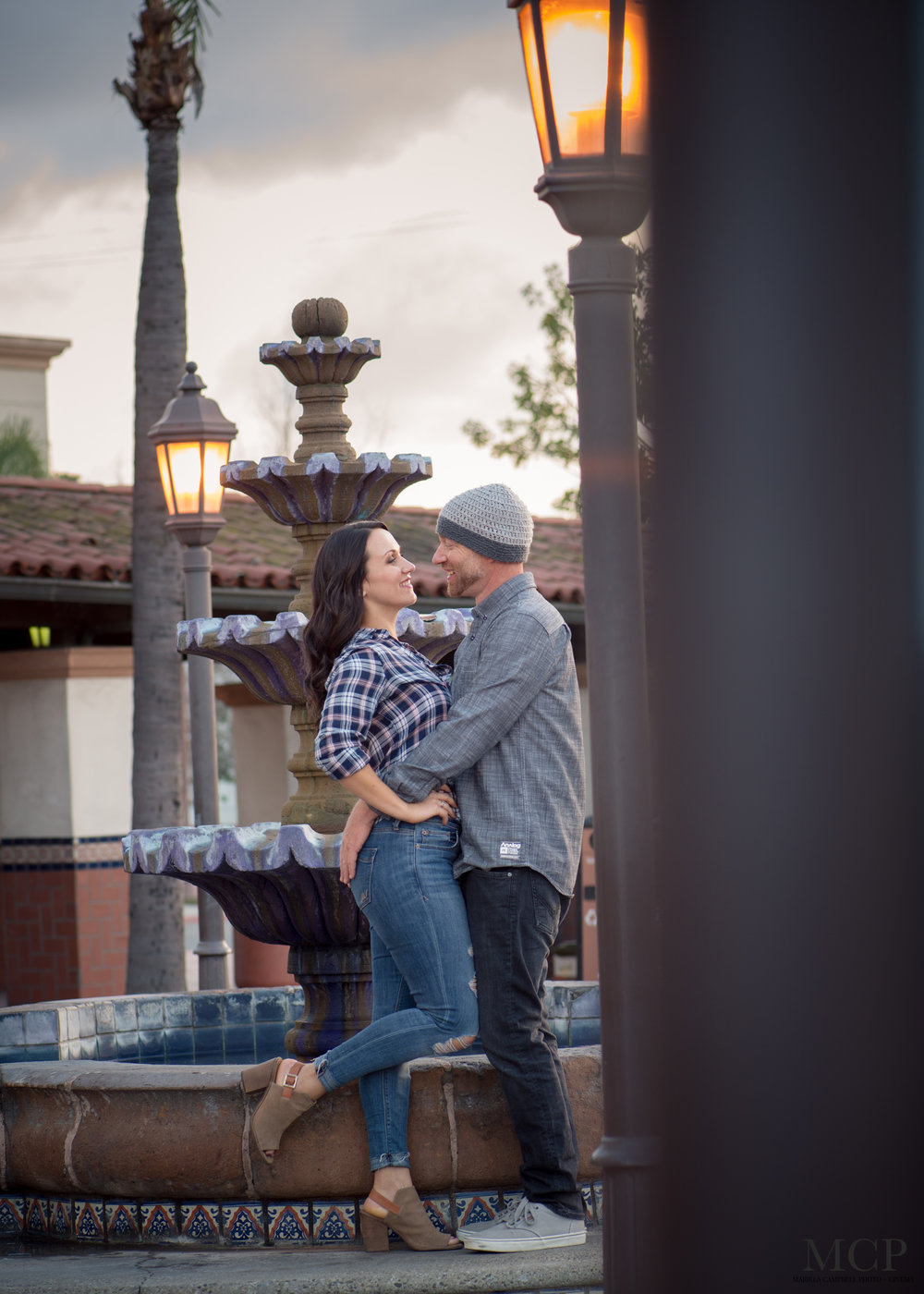 Amanda & Travis - Santa Ana Train Station - MCP-180.jpg