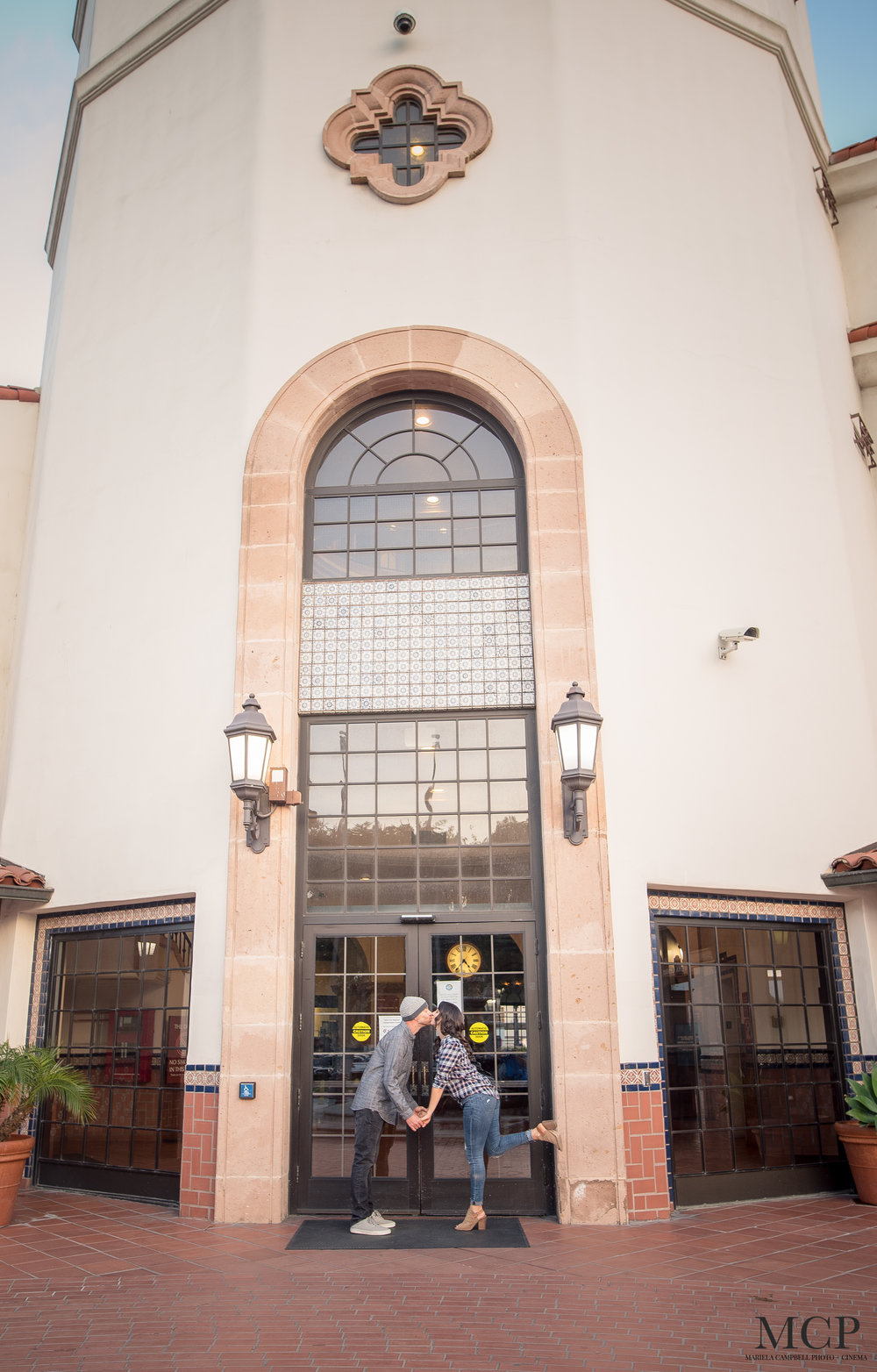 Amanda & Travis - Santa Ana Train Station - MCP-181.jpg