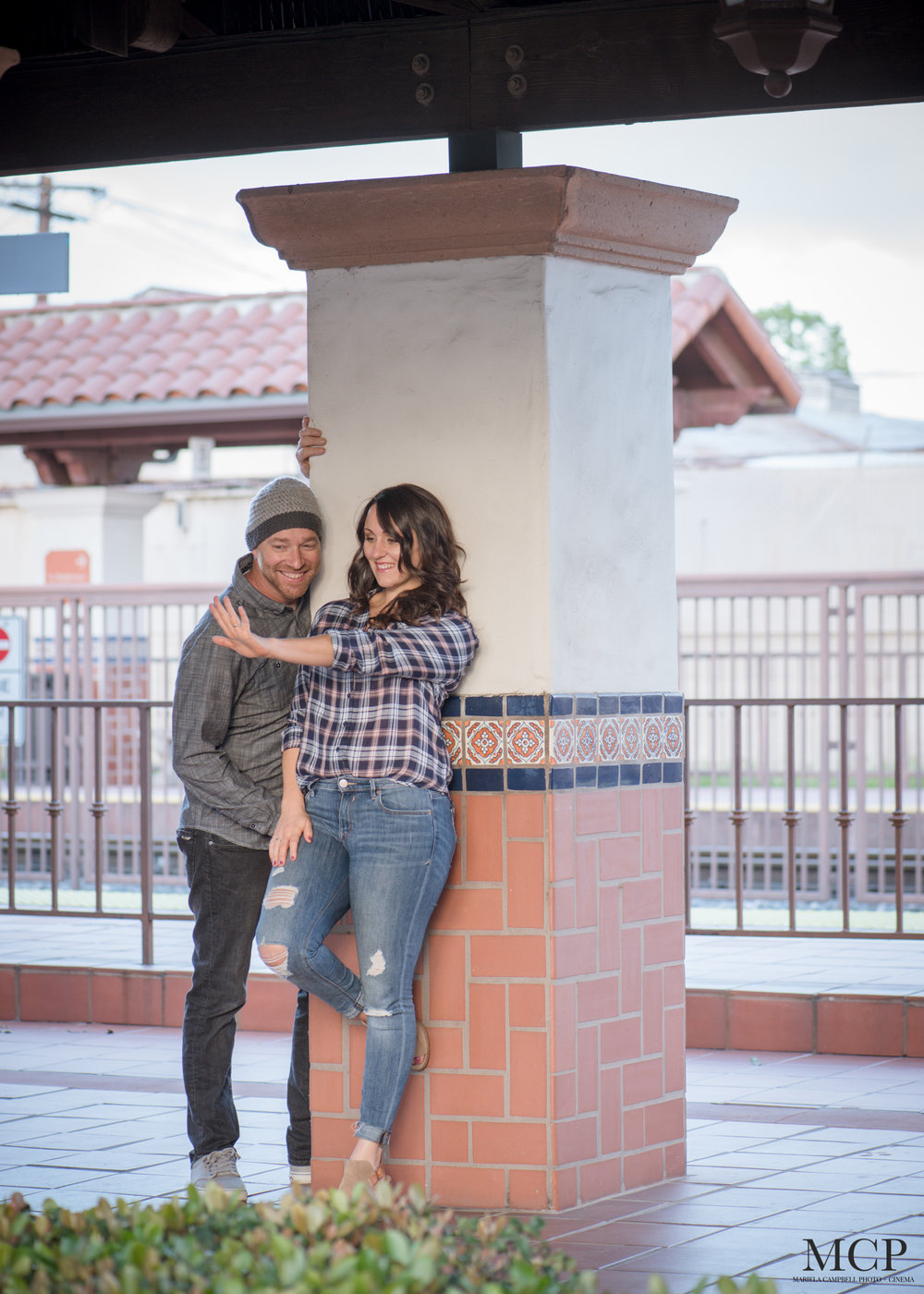 Amanda & Travis - Santa Ana Train Station - MCP-179.jpg