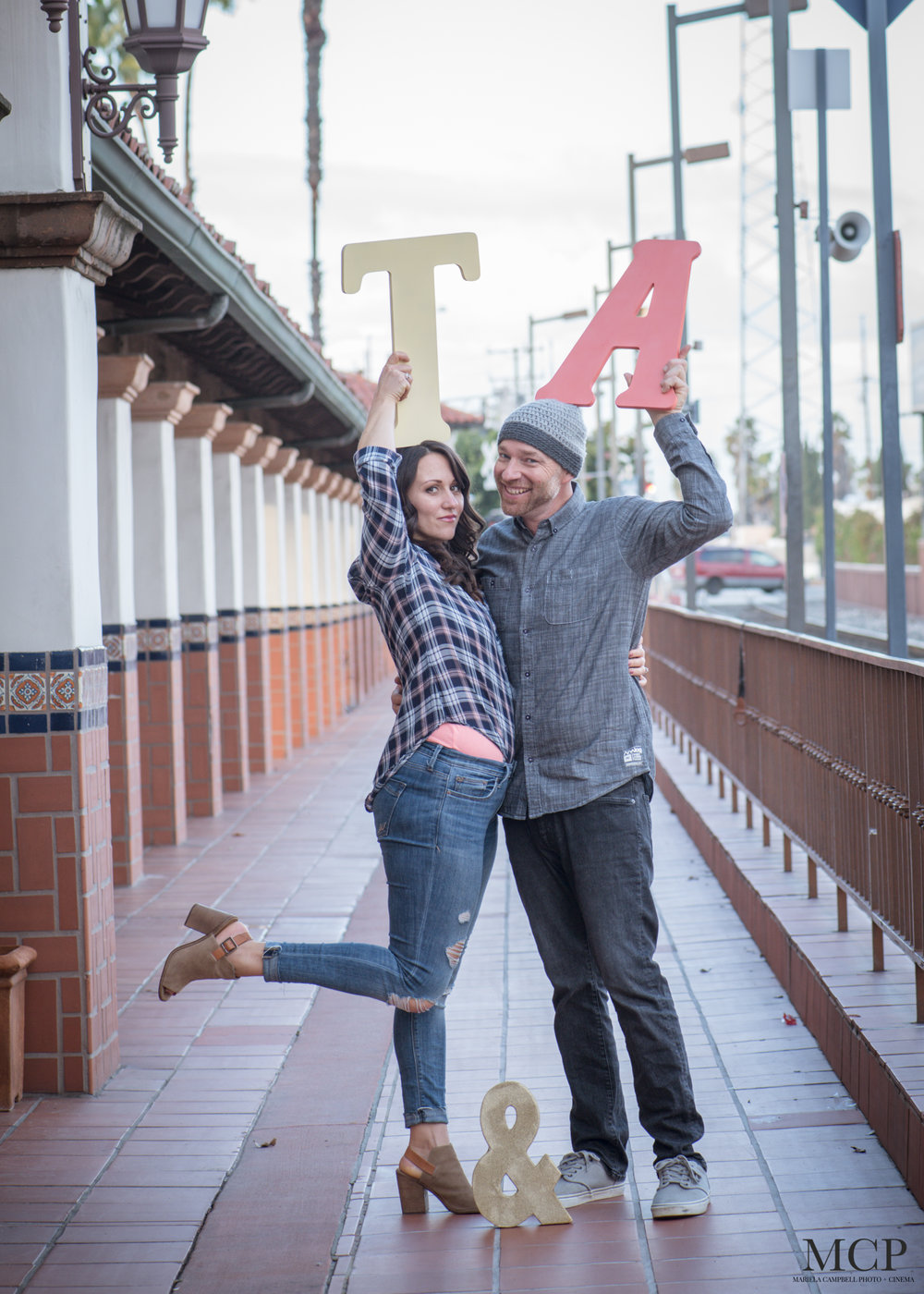 Amanda & Travis - Santa Ana Train Station - MCP-177.jpg