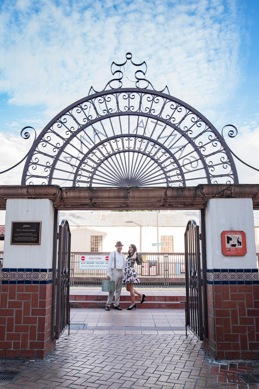 Amanda & Travis - Santa Ana Train Station - MCP-171.jpg