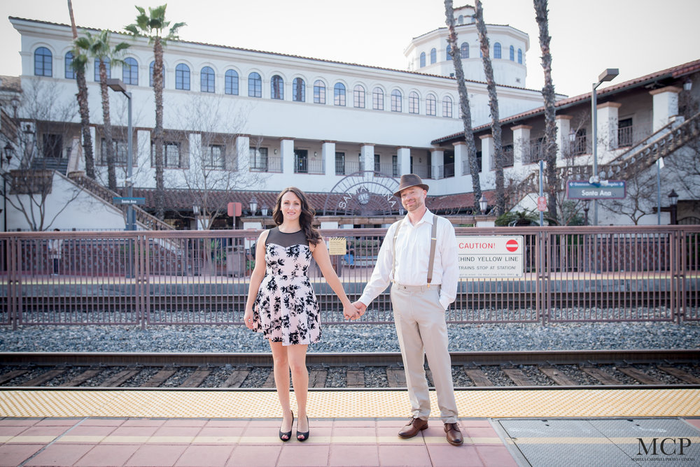 Amanda & Travis - Santa Ana Train Station - MCP-169.jpg