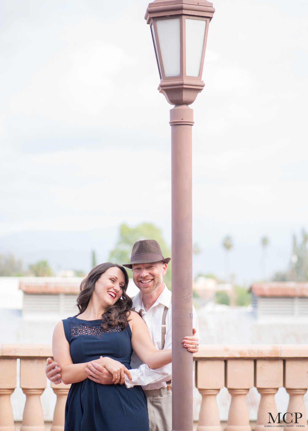 Amanda & Travis - Santa Ana Train Station - MCP-167.jpg