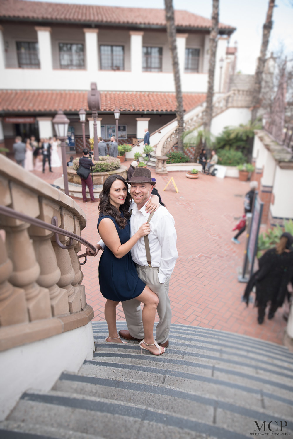 Amanda & Travis - Santa Ana Train Station - MCP-166.jpg