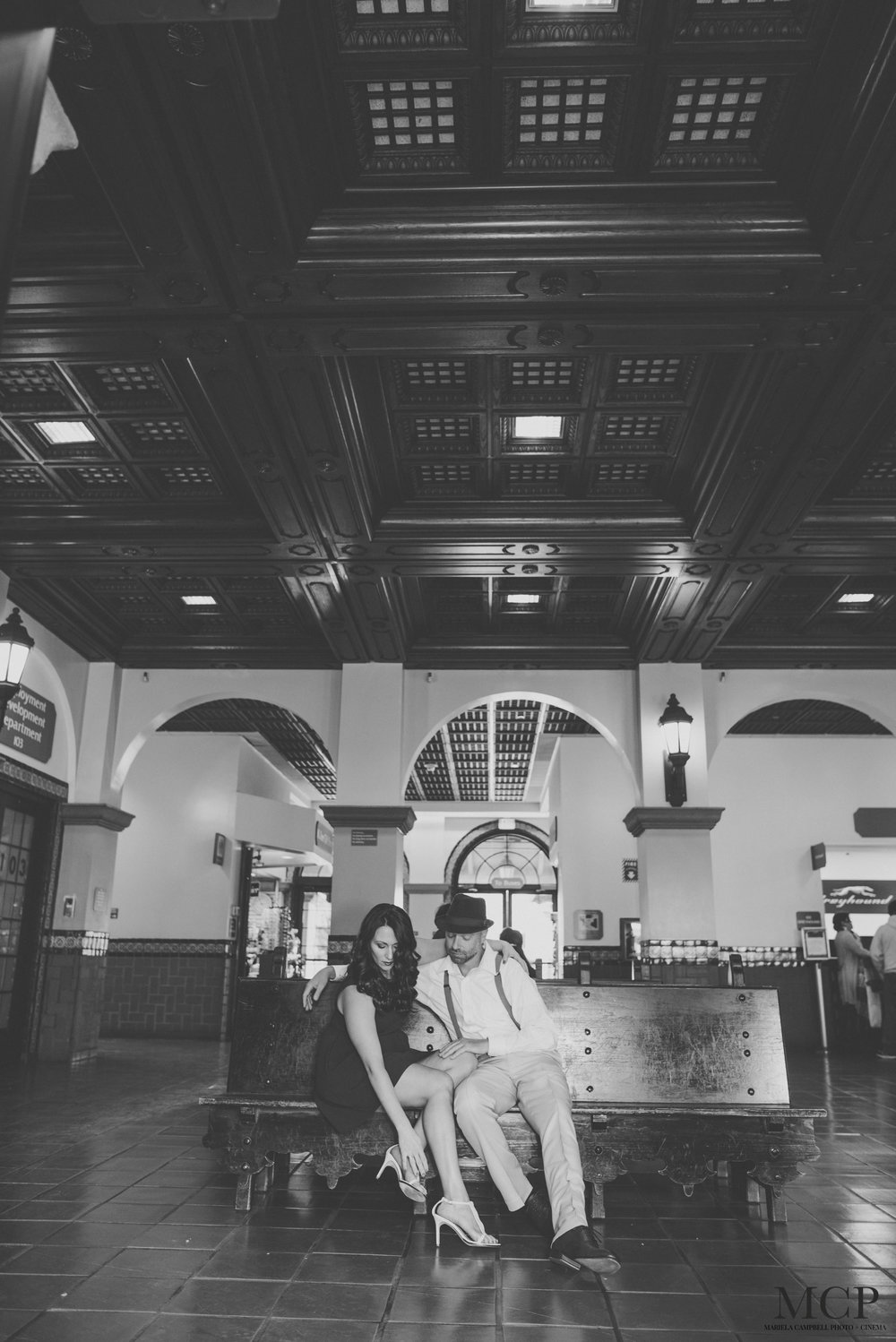 Amanda & Travis - Santa Ana Train Station - MCP-165.jpg