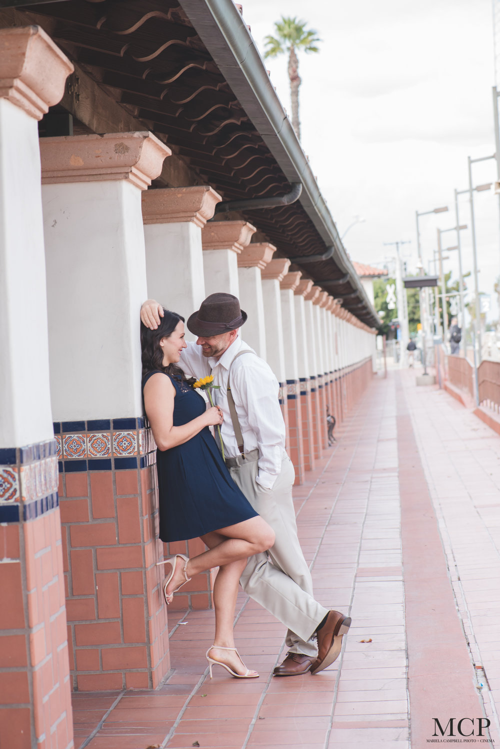 Amanda & Travis - Santa Ana Train Station - MCP-163.jpg