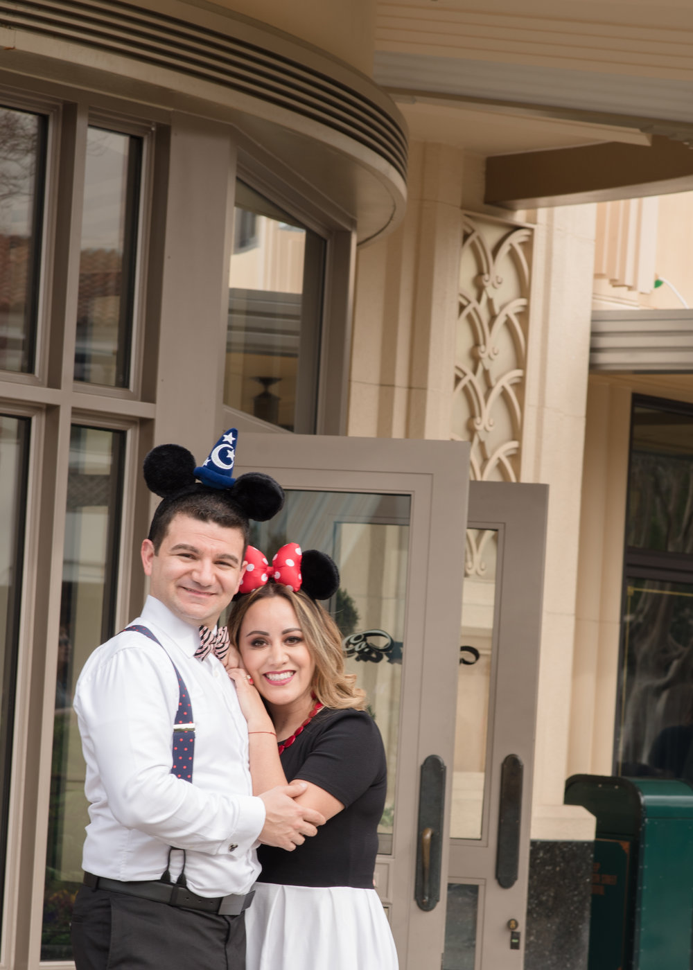 M&L - Engagement Disney- MCP-12.jpg