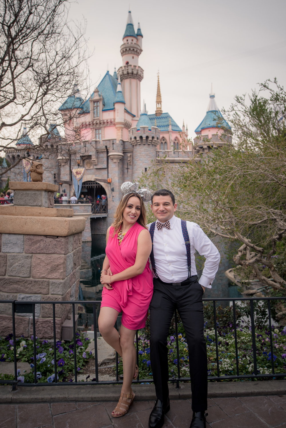 M&L - Engagement Disney- MCP-134.jpg