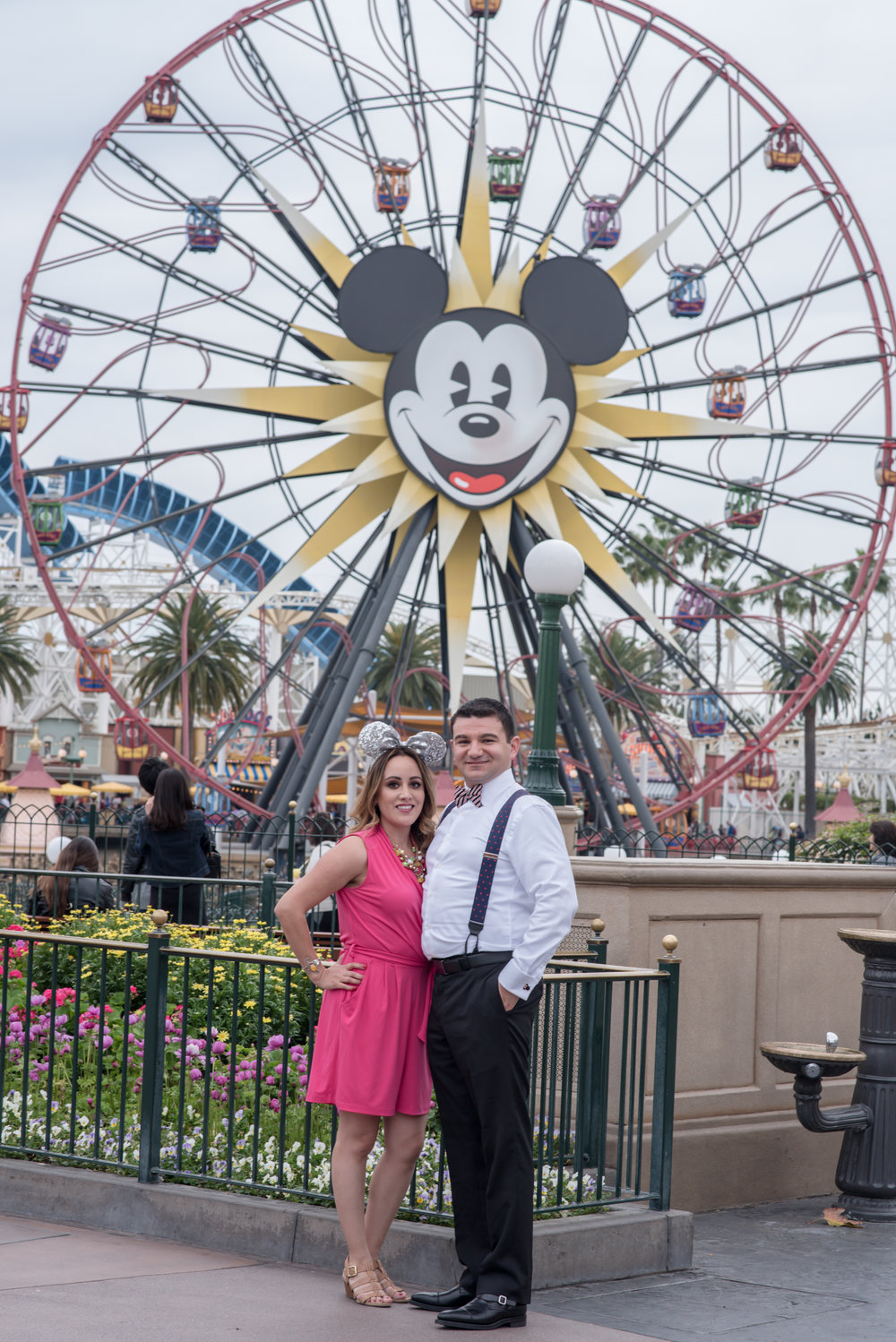 M&L - Engagement Disney- MCP-94.jpg
