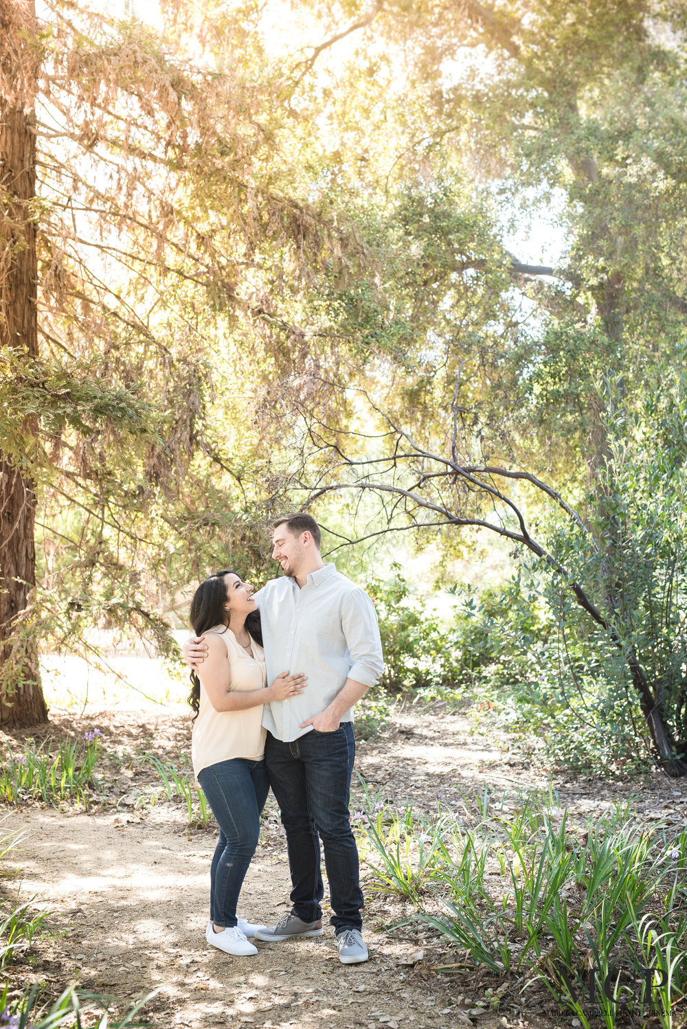 Marissa & Richard Engagement - MCP-1.jpg