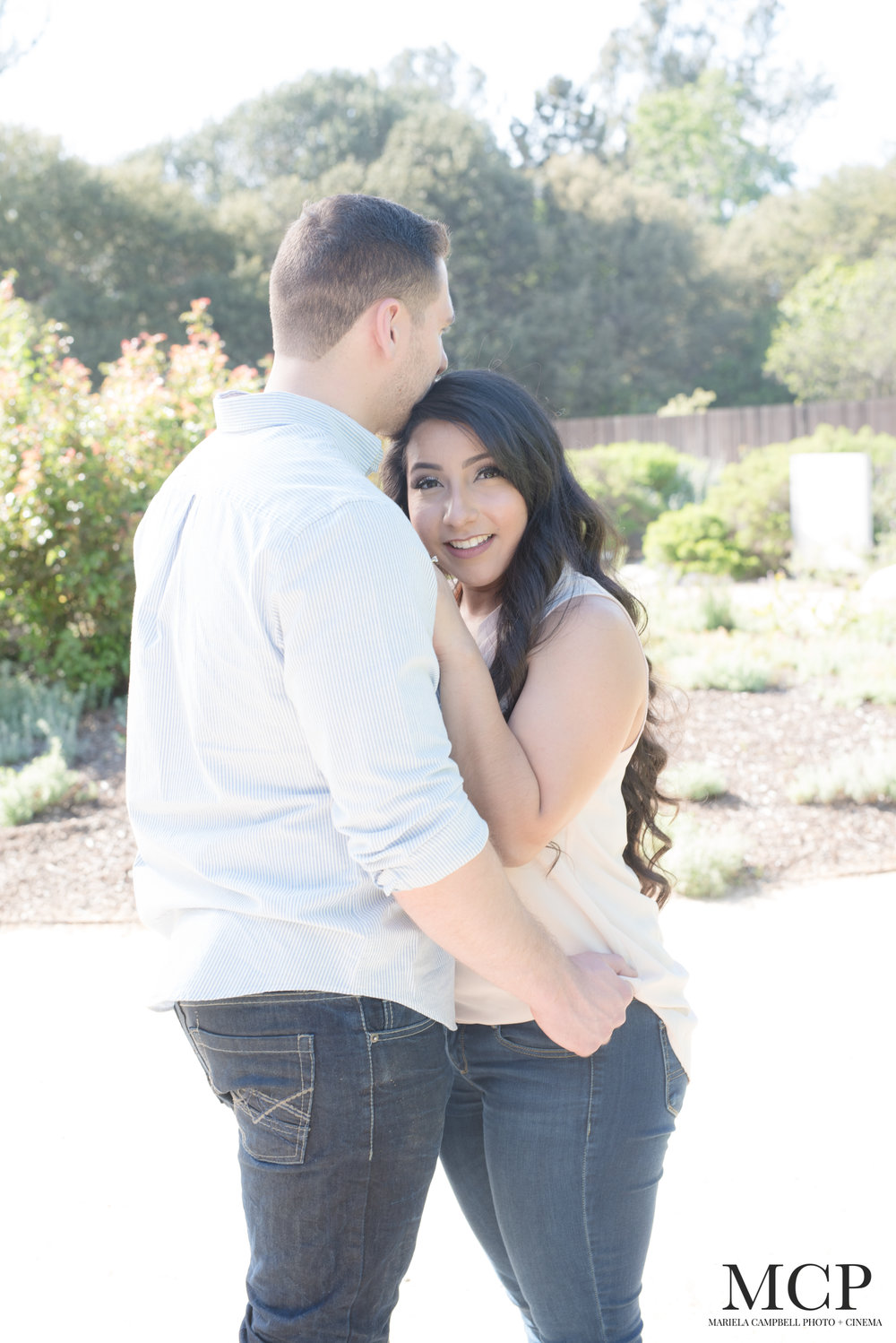 Marissa & Richard Engagement - MCP-13.jpg