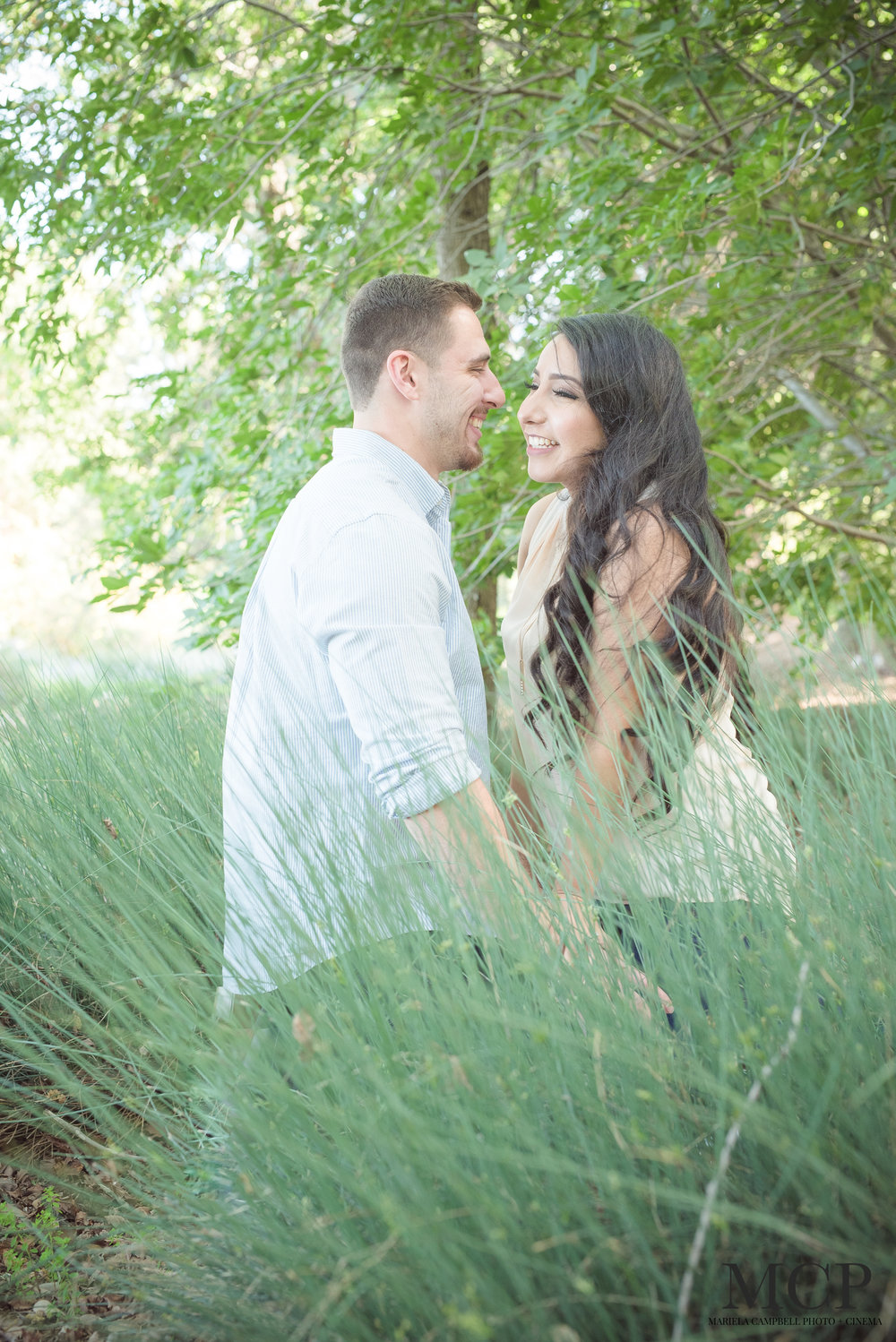 Marissa & Richard Engagement - MCP-30.jpg