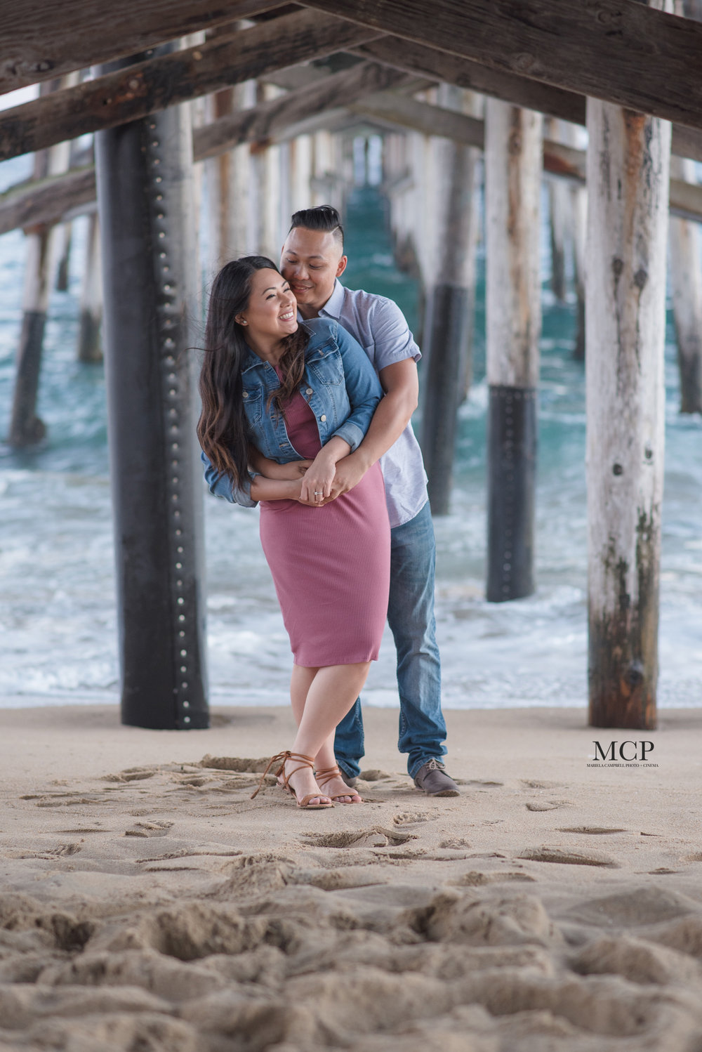 L&D -Engagement 8.8.17- Blog - MCP-16.jpg