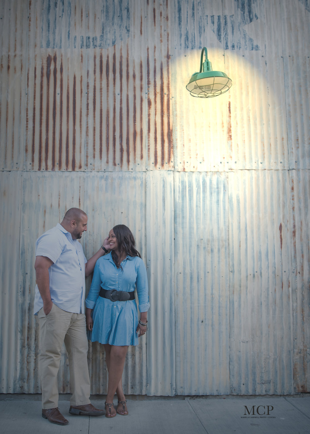J&S Engagement-MCP-22.jpg
