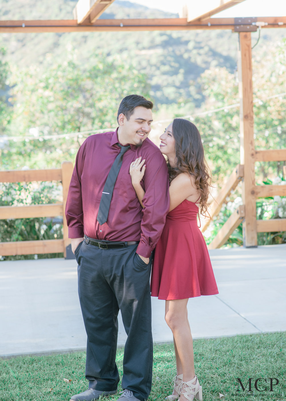J+A - Engagement Oct 26-MCP-1.jpg