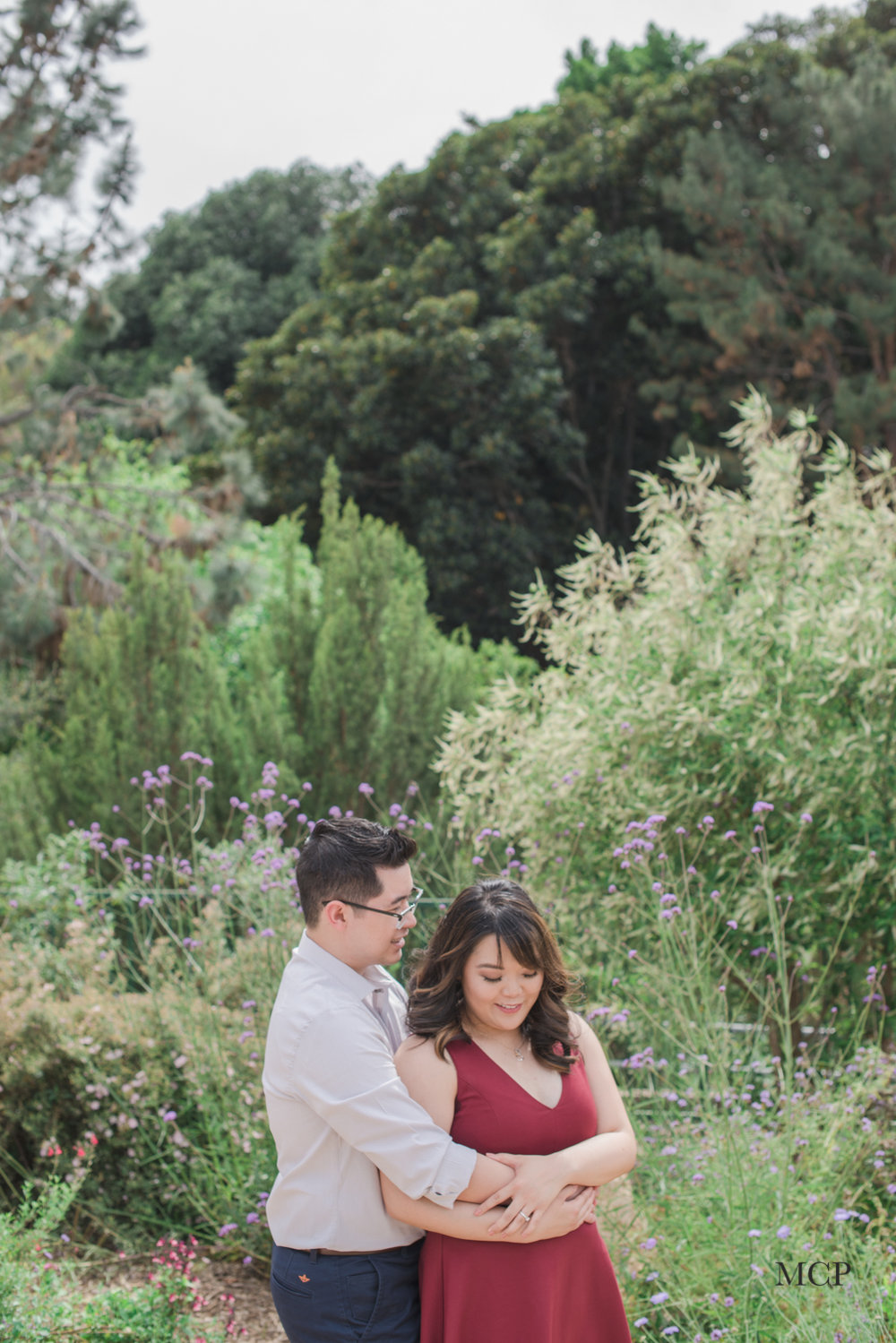 Stacey + Andrew Engagement BLOG-MCP4.jpg