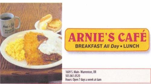 Arnies Smaller.jpg
