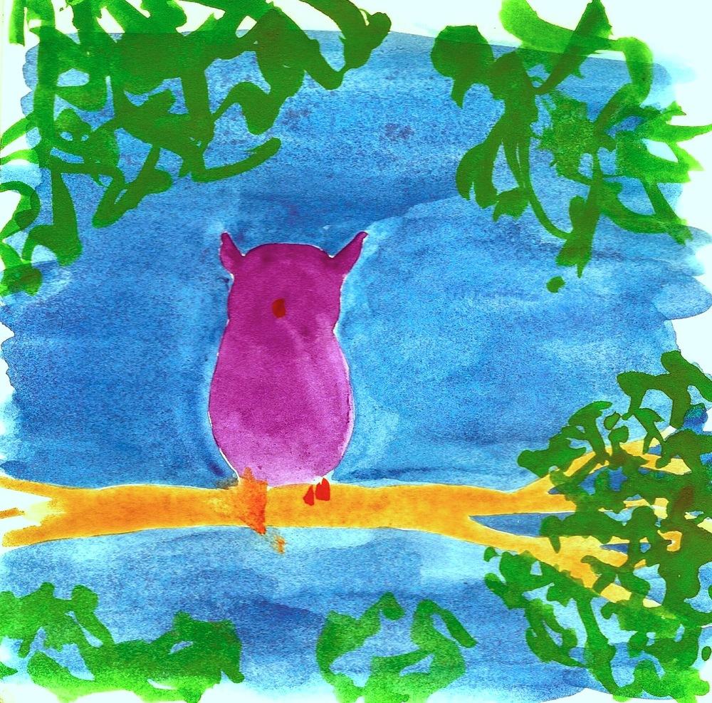Owl .jpeg