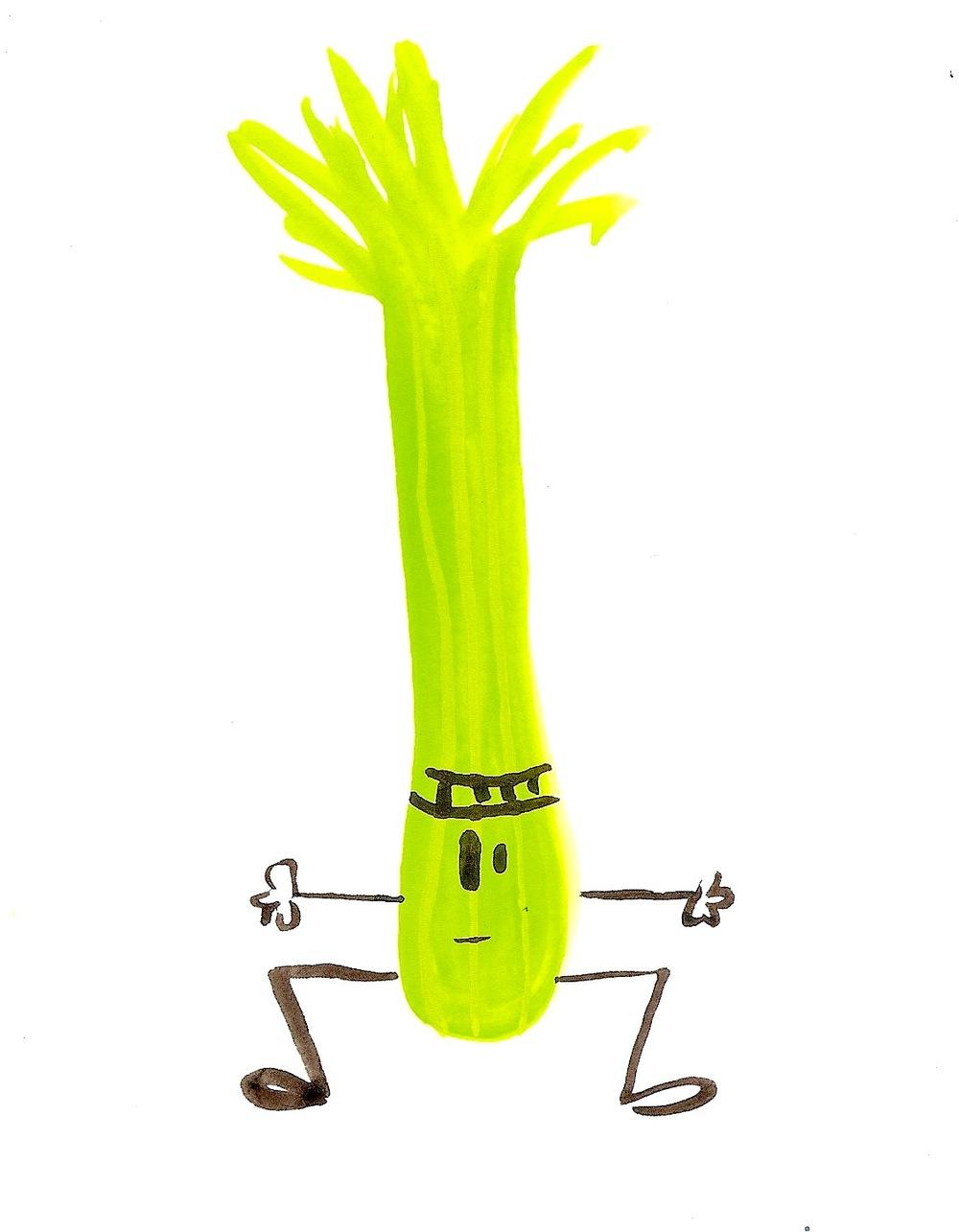 Celery .jpeg