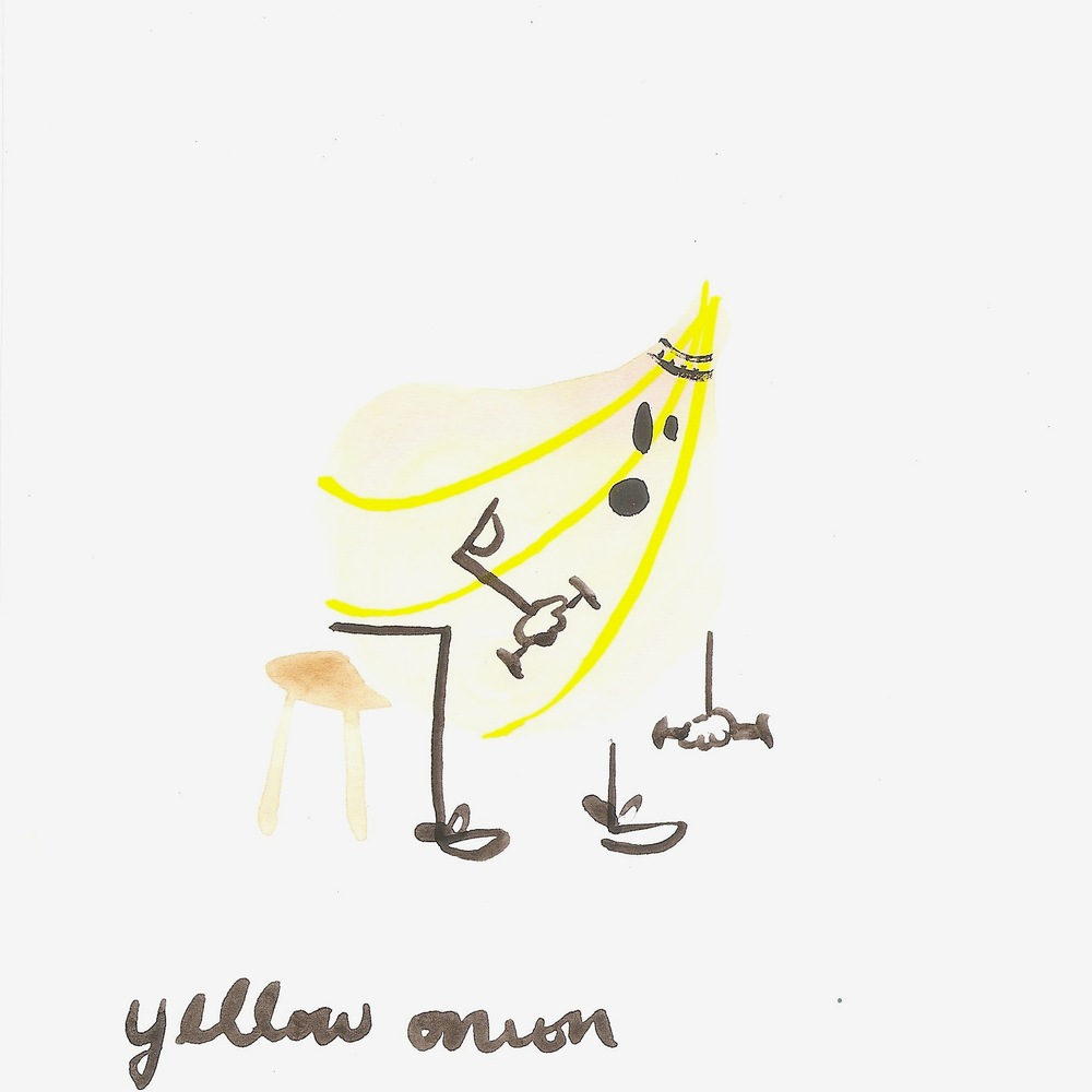 Yellow Onion .jpeg