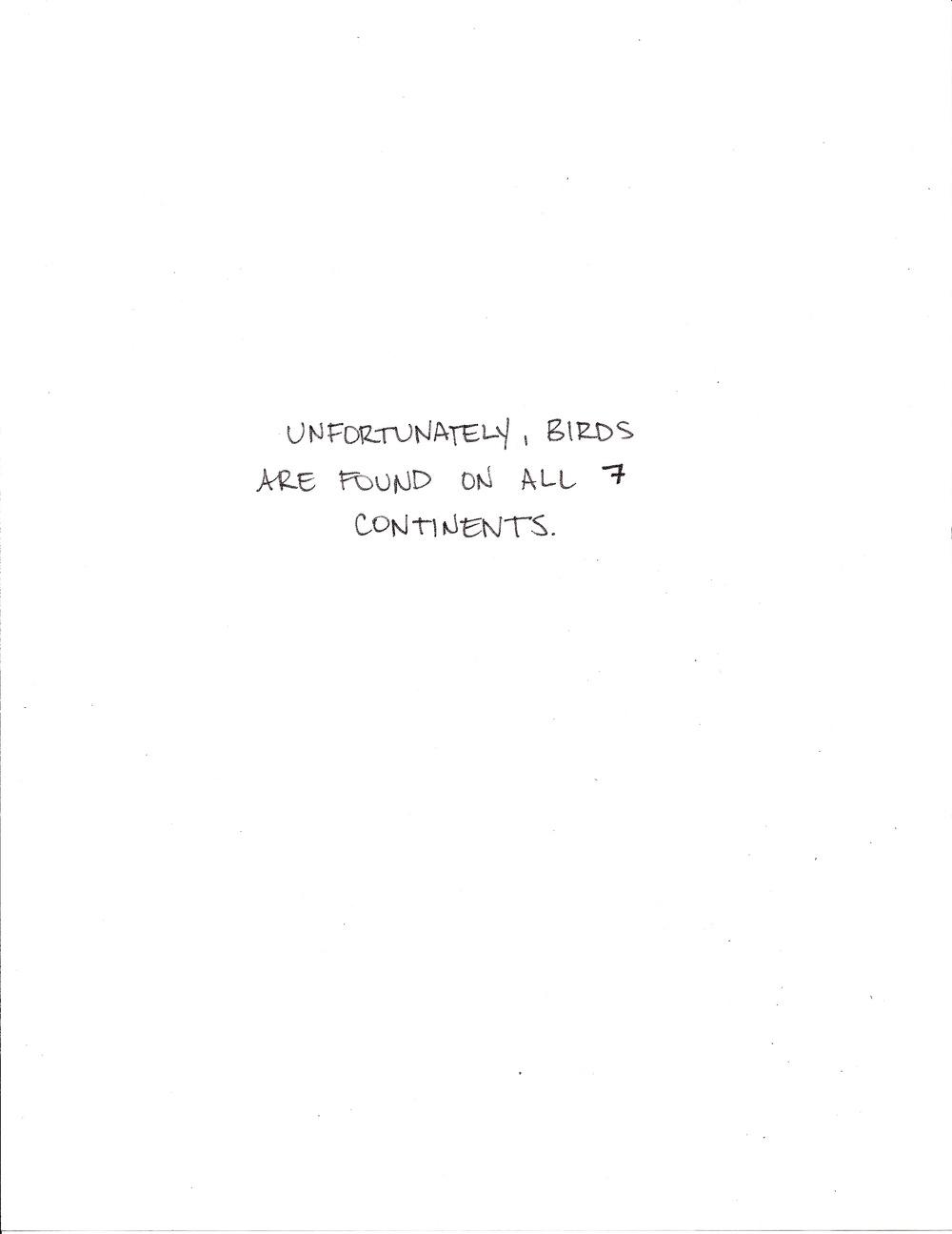 SFAB, pg 1, 2015.jpeg