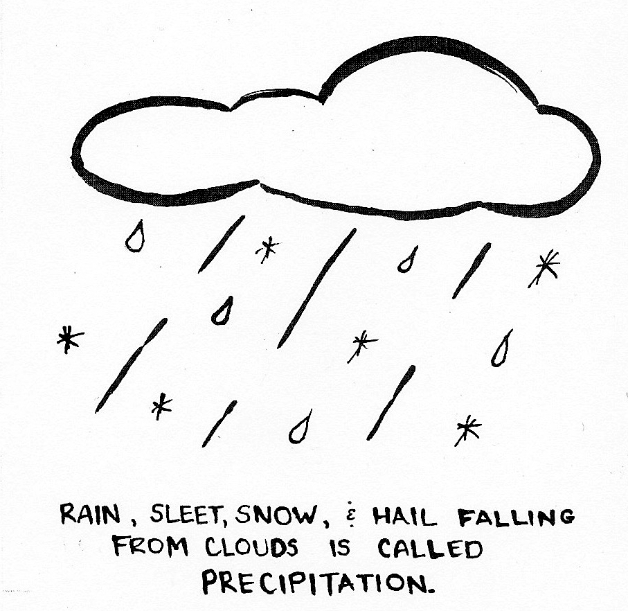 Precipitation .jpg