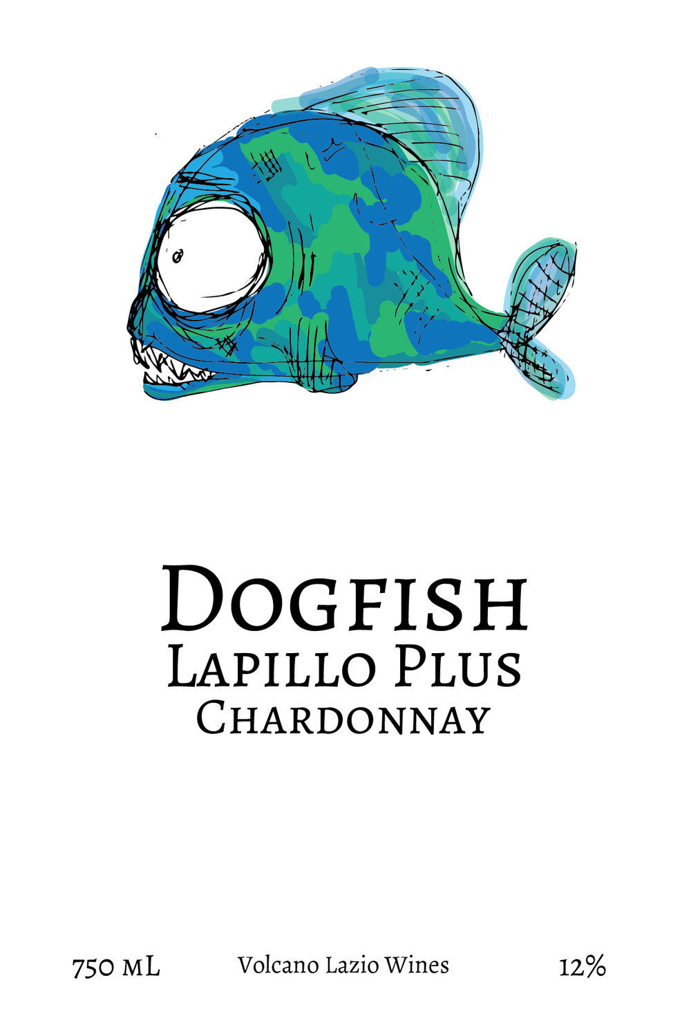 wine labels_Dogfish.jpg