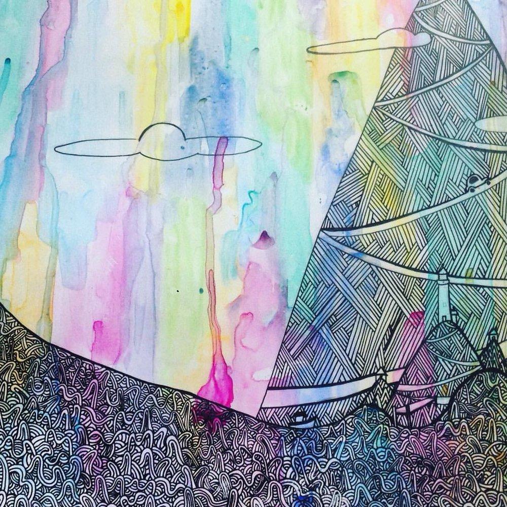 j_sabo_Ink&WatercolorsOnYupo.jpg