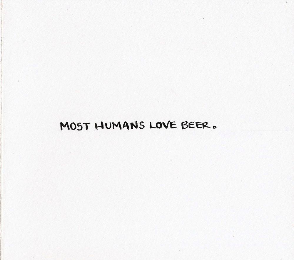 Beer001.jpg