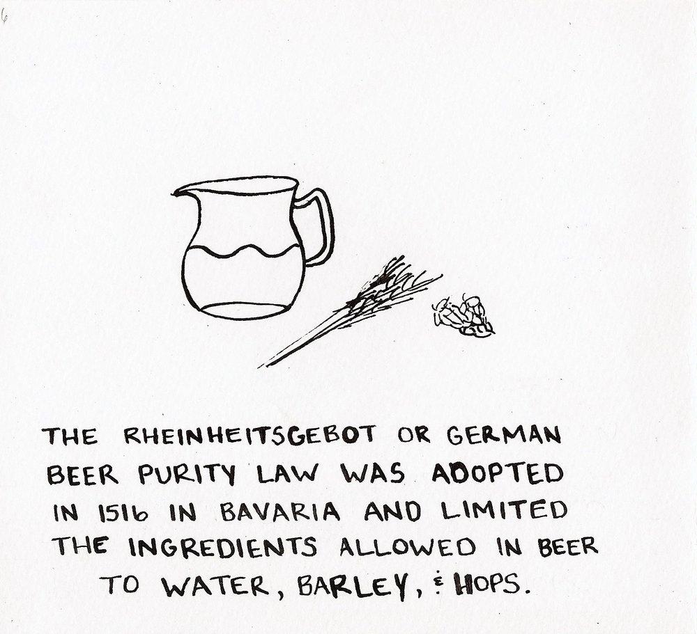 Beer006.jpg