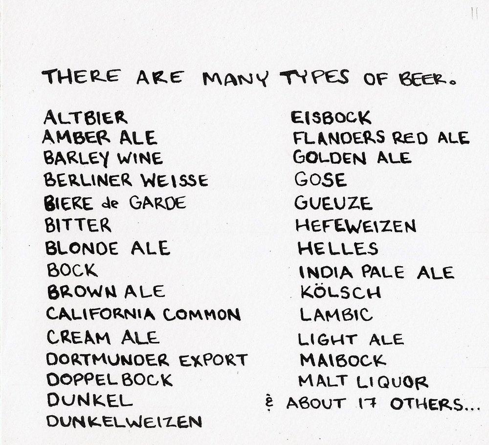 Beer011.jpg