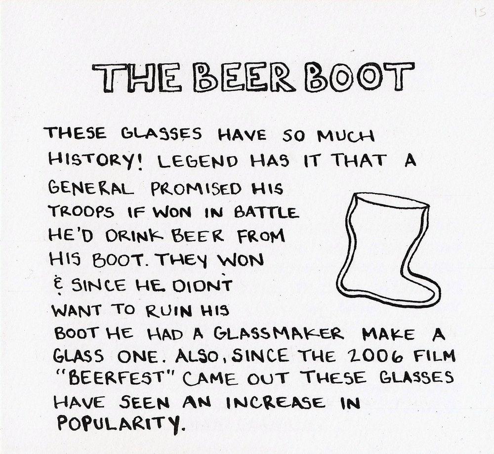 Beer015.jpg