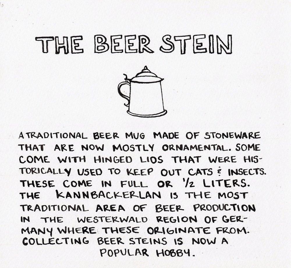 Beer016.jpg