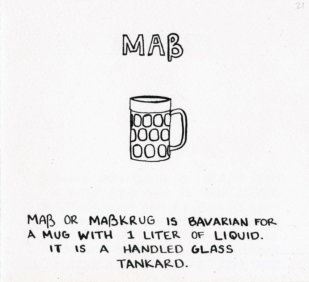 Beer021.jpg