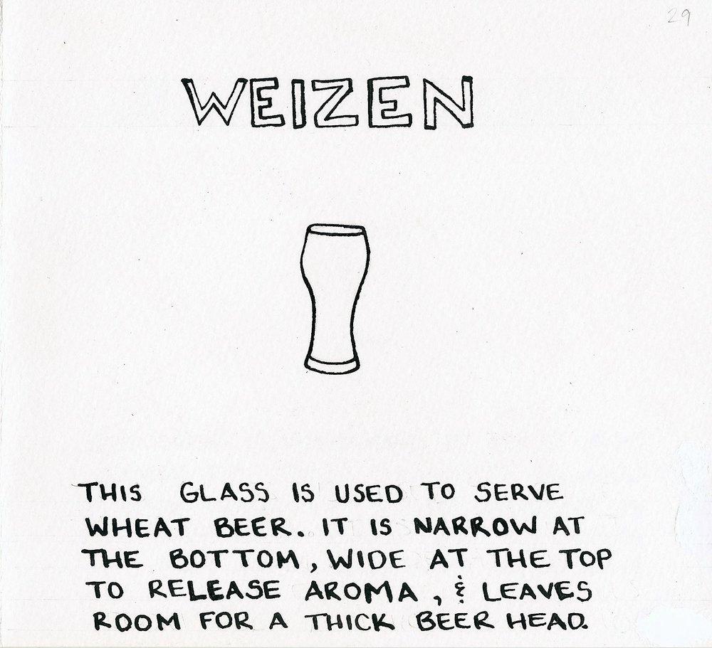 Beer029.jpg