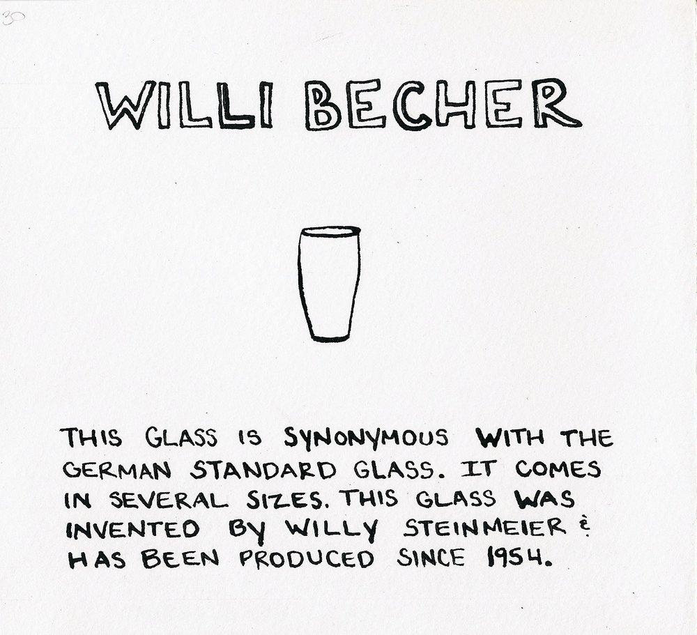 Beer030.jpg