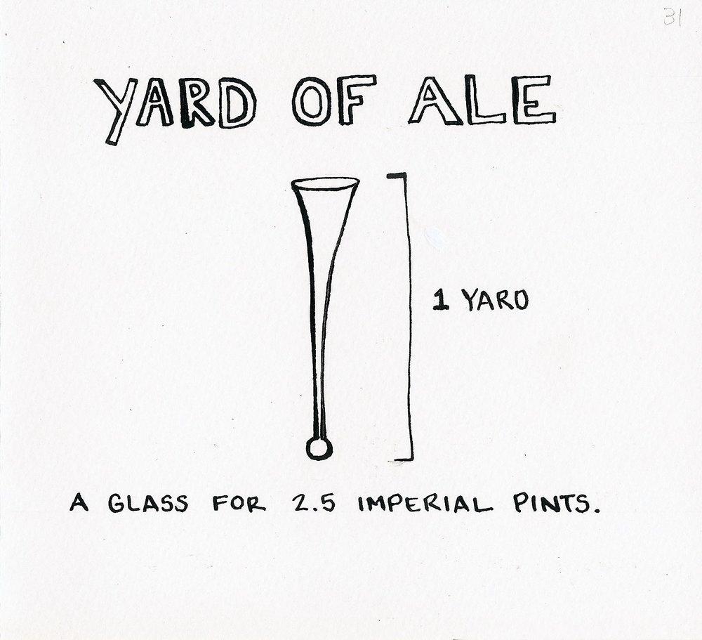 Beer031.jpg
