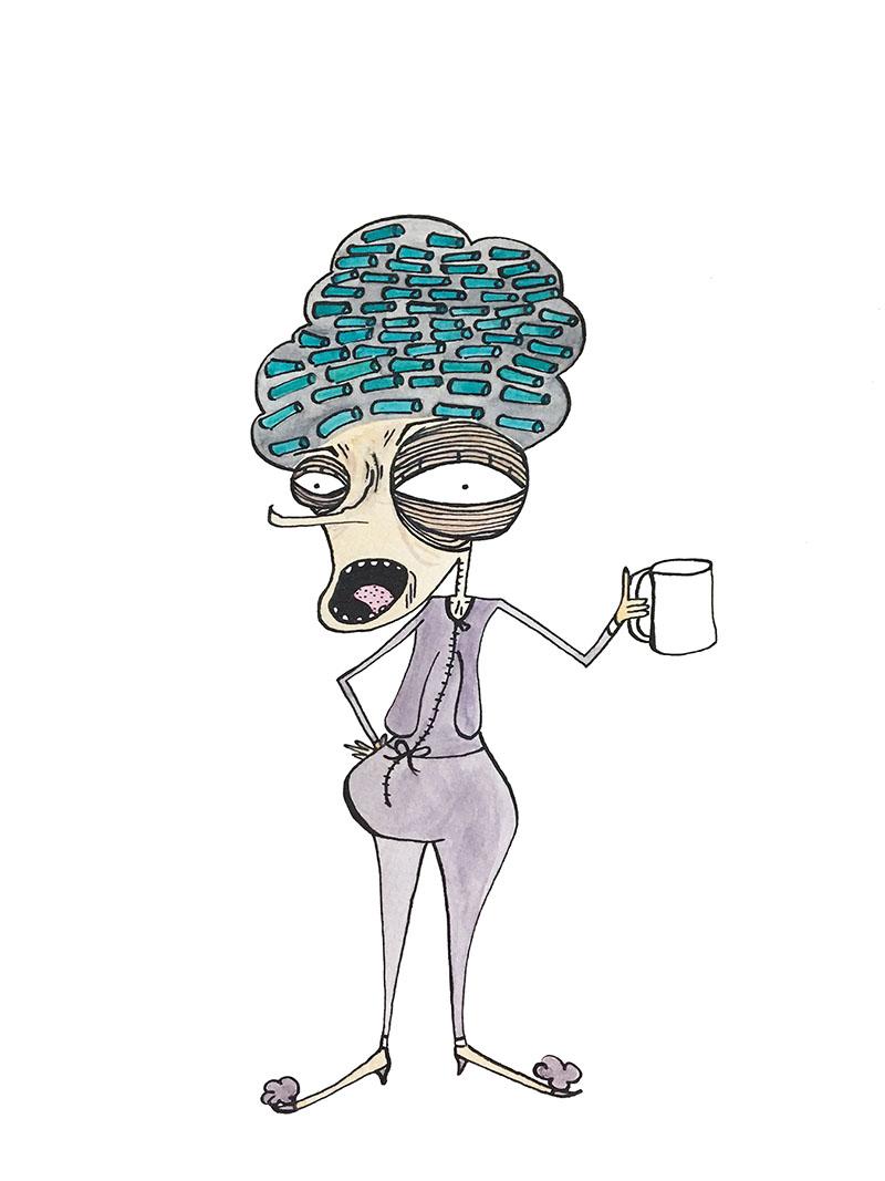 hair roller lady.jpg