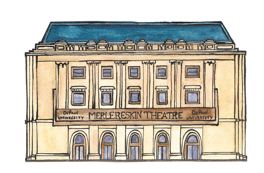 Merle Reskin Theatre.jpg