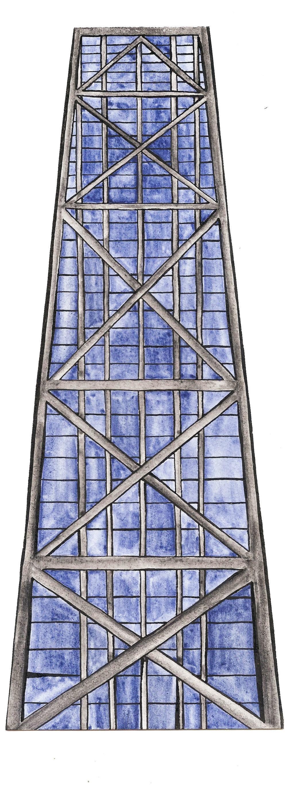 Hancock Building.jpg
