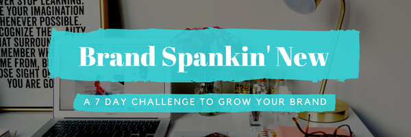 Brand Challenge Header.png