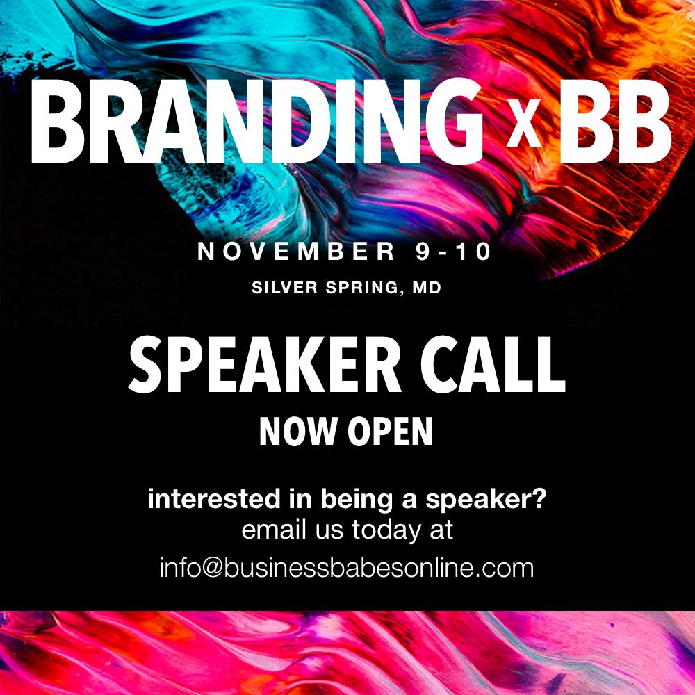 SPEAKER CALL BRANDING BB.png