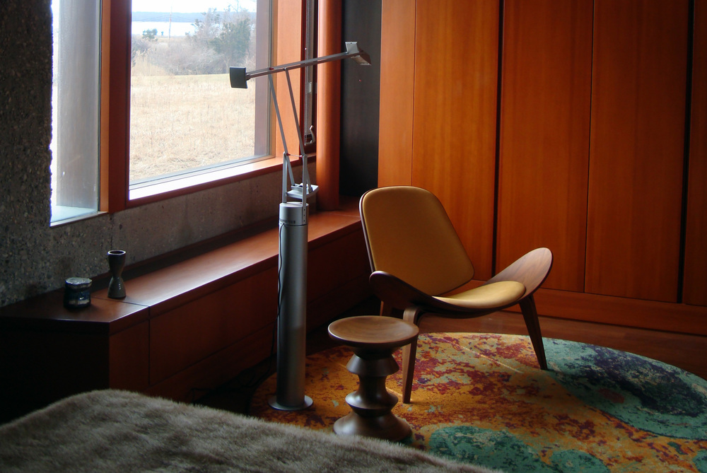 kia-rug-interior3.jpg