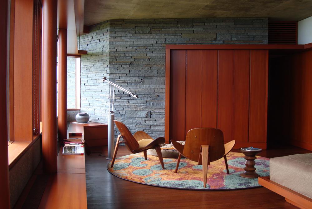 kia-rug-interior2.jpg