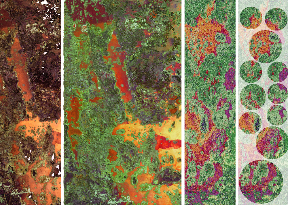 kia-rugs1.jpg