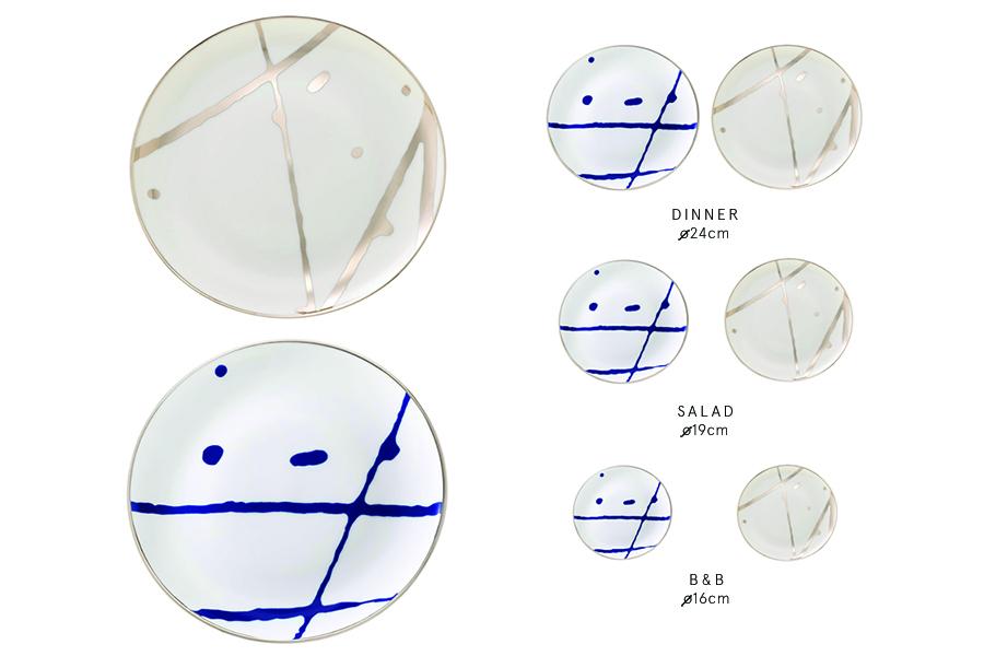KIA - Small_Plates.jpg