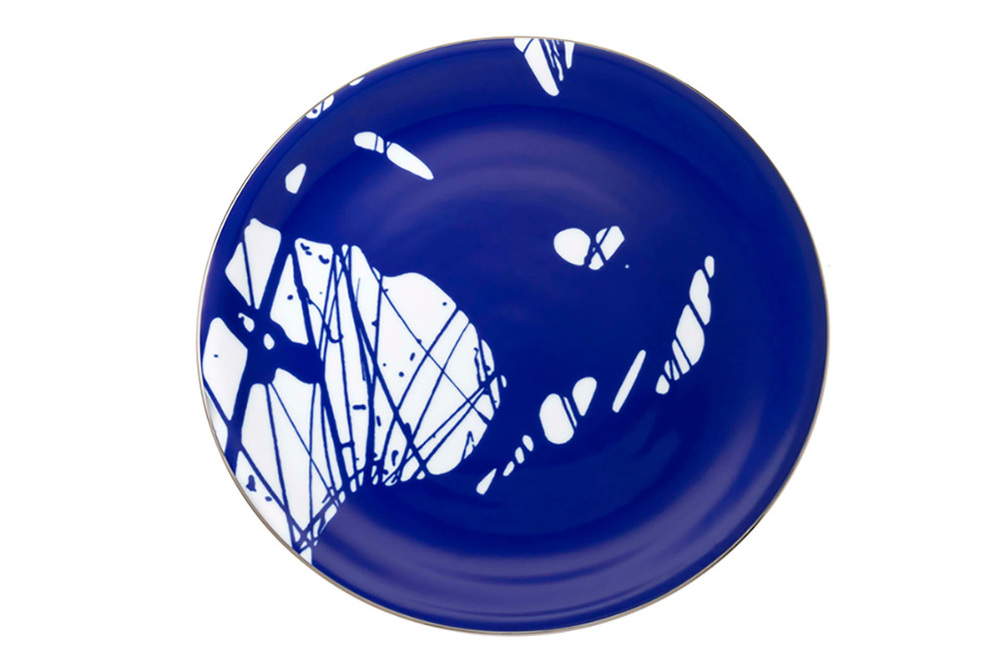 Tzelan-Plates-001.jpg